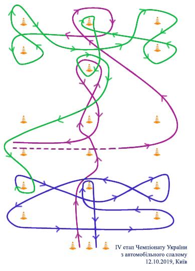cu map_1