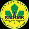 Київський міський автомотоклуб (КМАМК)